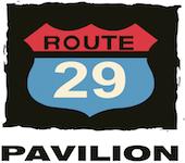 Route 29 Pavilion
